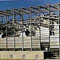Quarry Gravillonord - LE ROBERT