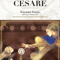 Cesare_3