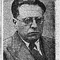 Humanité 20 juin 1936