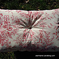 coussin catherine 03