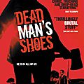 dead-mans-shoes-cover-3