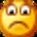 Windows-Live-Writer/7cb975607227_EDCA/wlEmoticon-sadsmile_2