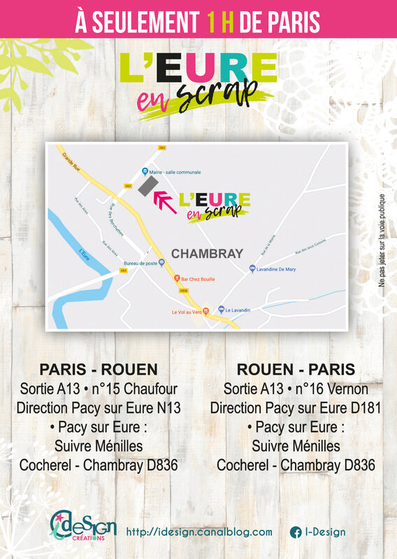 130218_flyer Eure en Scrap2019_105x148mm_Verso