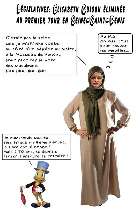 guiguou-femme-musulmane-bulles