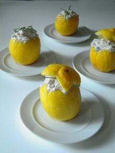 citron_farci_thon3