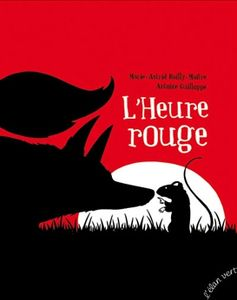 heure-rouge