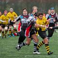 36IMG_1205T