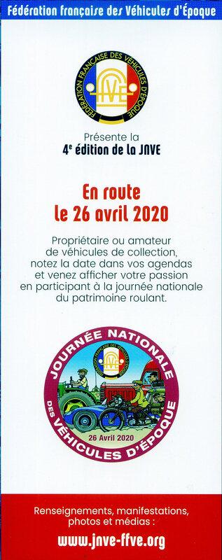 JNVE 2020-004