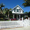 Key West (143)