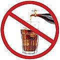 Arrêtez de fumer et de boire