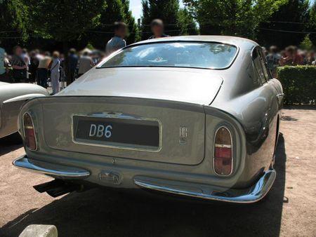 AstonMartinDB6ar
