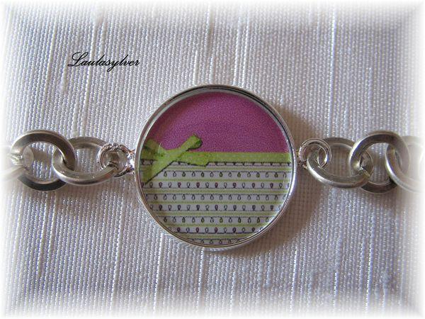 bracelet3 (10)