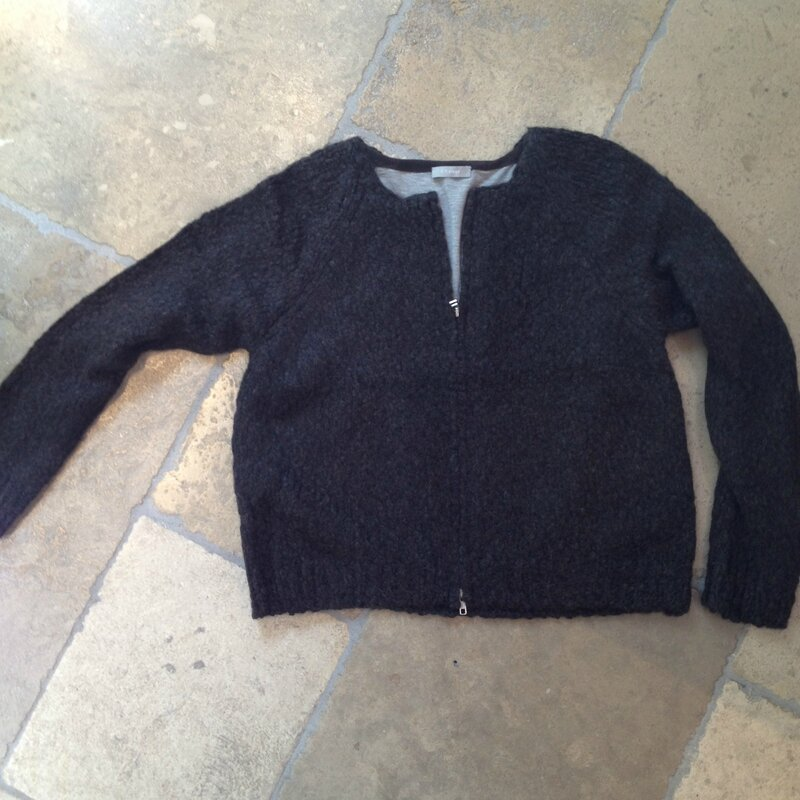 CT Plage collection automne hiver 2014 2015 Boutique Avant-Après 29 rue Foch 34000 Montpellier (8)