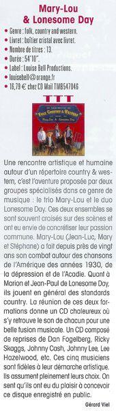 Chro RF01 Trad_Mag
