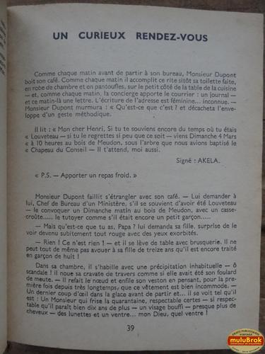 CARNET HISTOIRES muluBrok (6)