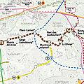 Métro : la ligne 11 sera automatisée