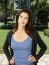 TN_265739_Susan_Mayer_Desperate_Housewives