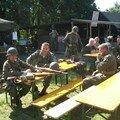 wommelgem 2007 026