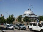 lala_pasha__mosque