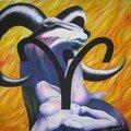 Bélier (signe du zodiaque)