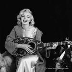 1953-09-03-LA-Mandolin-020-3
