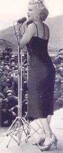 1954-02-18-korea-45th_division-sing-010-1b