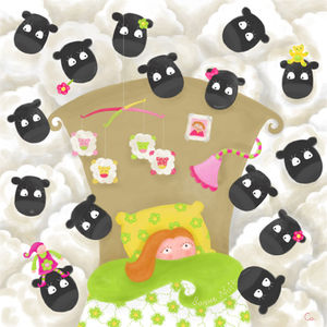 compter_les_moutons_sheep_1_