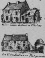 Maisons bretonnes1