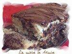 cake_aux_p_pites_et_coeur_choco