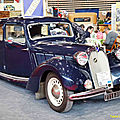 Talbot lago T 4 Minor_01 - 1939 [F] HL_GF