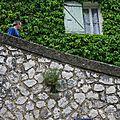Bouches du Rhône - Ventabren