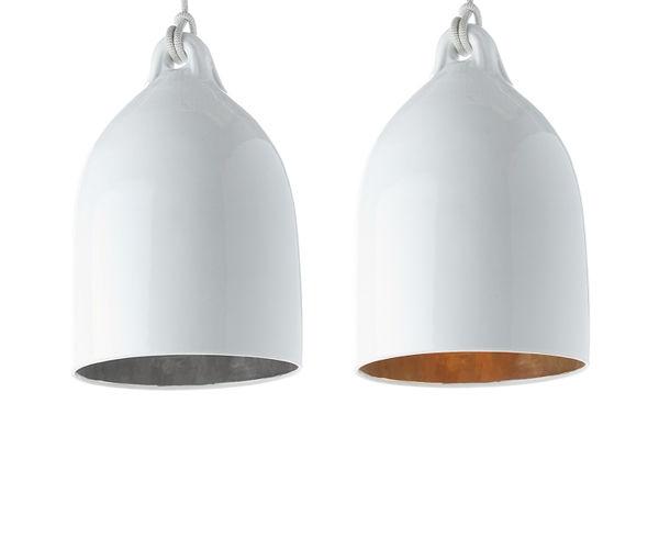 Bufferlamp