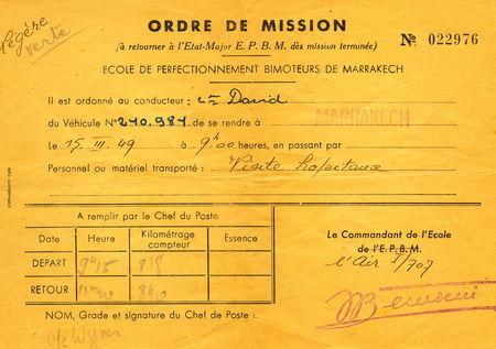 Ordre_de_Y_mission