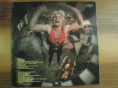 queen-flash-gordon-soundtrack-vinyl-lp--2_4738219