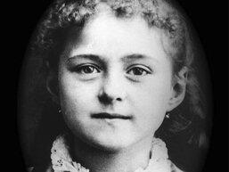 Therese-de-Lisieux-la-vocation-d-une-enfant_image_article