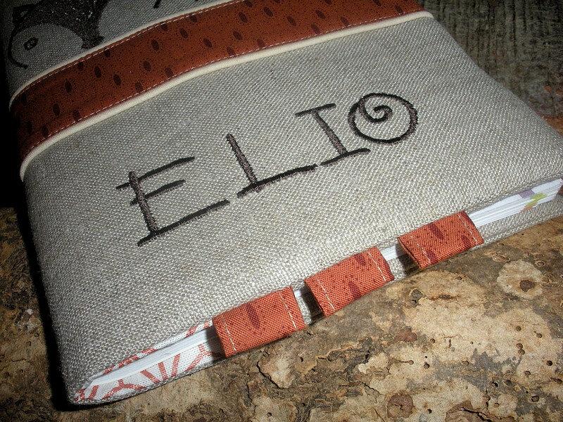 CS ELIO (3)