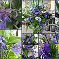Bouquet fleurs (Copier)
