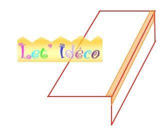 tuto_boite___th__02