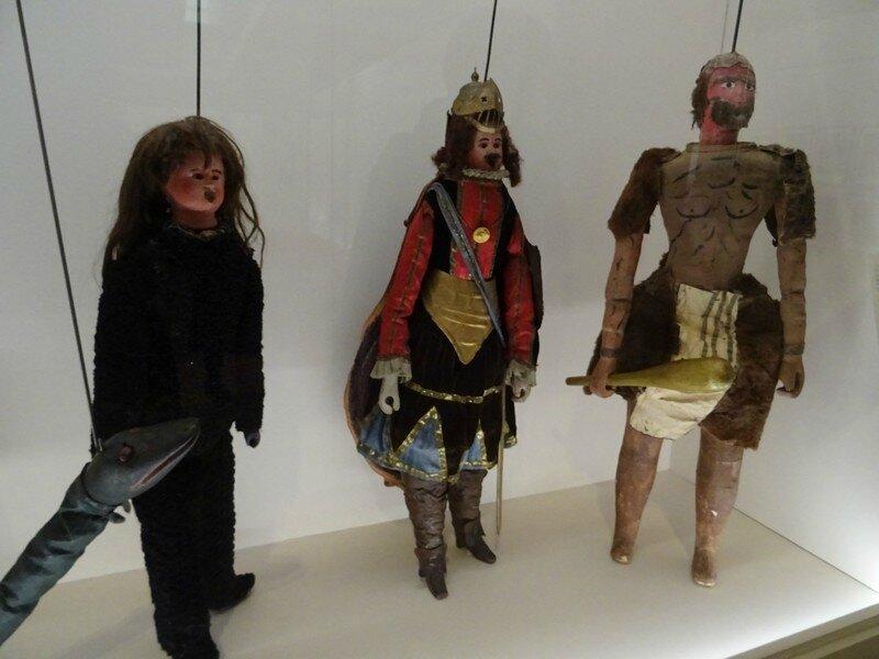 Marionnettes-9