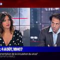 aureliecasse03.2020_08_24_lignerougeBFMTV