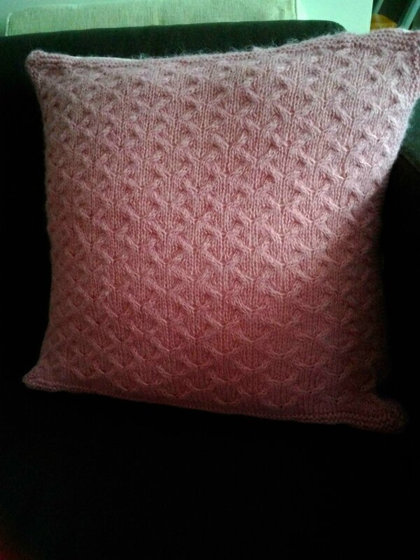 coussin2- (3)