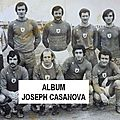 116 - casanova joseph - n°620 - joueur