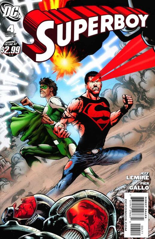 superboy 2011 04