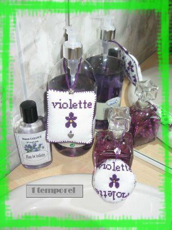 violette2