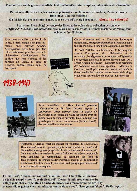 Jean Galtier6