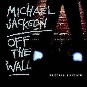 offthewallspecialedition2001