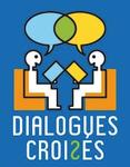 Logo_Dialogues