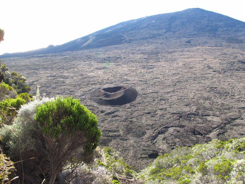 balade volcan (5)