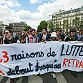 manifestation--paris-le-17-mai-2016_26468058574_o