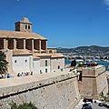 Ibiza (36)